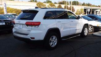2014 Jeep Grand Cherokee Laredo East Haven, CT 29