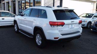 2014 Jeep Grand Cherokee Laredo East Haven, CT 31
