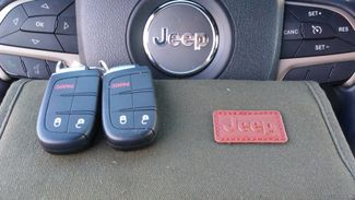 2014 Jeep Grand Cherokee Laredo East Haven, CT 35