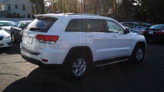 2014 Jeep Grand Cherokee Laredo East Haven, CT 5