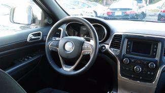 2014 Jeep Grand Cherokee Laredo East Haven, CT 8