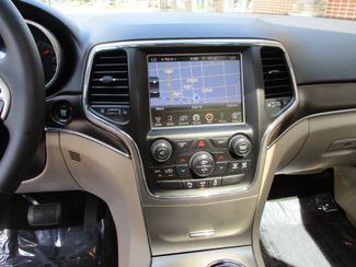 2014 Jeep Grand Cherokee Limited Farmington, Minnesota 8