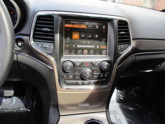 2014 Jeep Grand Cherokee Limited Farmington, Minnesota 4