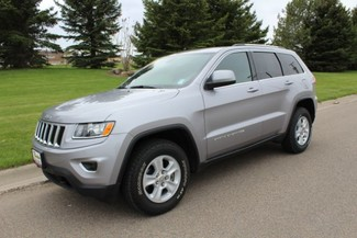 2014 Jeep Grand Cherokee in Great Falls, MT