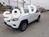 2014 Jeep Grand Cherokee Limited Harlingen, TX