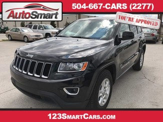 2014 Jeep Grand Cherokee in Harvey, LA