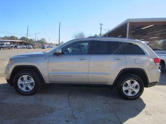 2014 Jeep Grand Cherokee 4X4 Laredo Houston, Mississippi 2