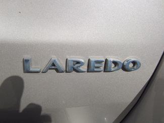 2014 Jeep Grand Cherokee 4X4 Laredo Houston, Mississippi 10