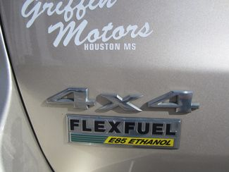 2014 Jeep Grand Cherokee 4X4 Laredo Houston, Mississippi 11