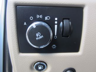 2014 Jeep Grand Cherokee 4X4 Laredo Houston, Mississippi 12