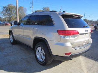 2014 Jeep Grand Cherokee 4X4 Laredo Houston, Mississippi 4