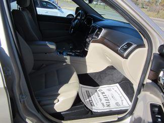 2014 Jeep Grand Cherokee 4X4 Laredo Houston, Mississippi 7