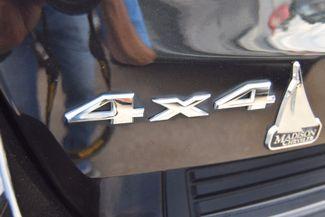 2014 Jeep Grand Cherokee Laredo Memphis, Tennessee 10