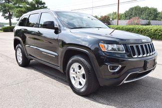 2014 Jeep Grand Cherokee Laredo Memphis, Tennessee 1