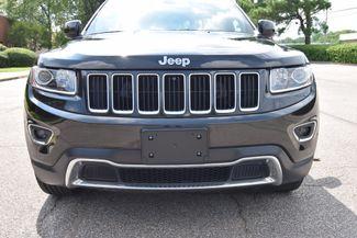2014 Jeep Grand Cherokee Laredo Memphis, Tennessee 29