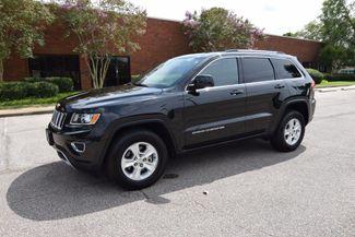 2014 Jeep Grand Cherokee Laredo Memphis, Tennessee 13