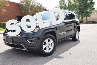 2014 Jeep Grand Cherokee Laredo Memphis, Tennessee