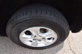 2014 Jeep Grand Cherokee Laredo Memphis, Tennessee 14