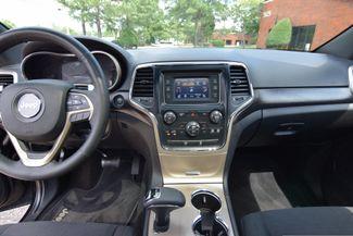 2014 Jeep Grand Cherokee Laredo Memphis, Tennessee 15