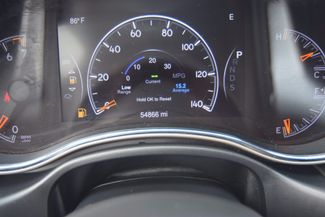 2014 Jeep Grand Cherokee Laredo Memphis, Tennessee 19