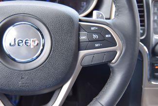 2014 Jeep Grand Cherokee Laredo Memphis, Tennessee 21