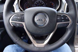 2014 Jeep Grand Cherokee Laredo Memphis, Tennessee 22