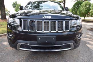 2014 Jeep Grand Cherokee Laredo Memphis, Tennessee 24