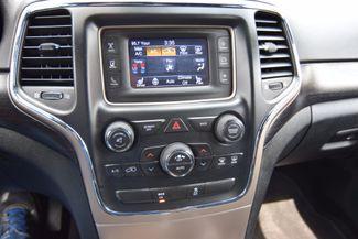 2014 Jeep Grand Cherokee Laredo Memphis, Tennessee 28