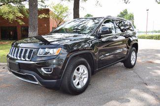 2014 Jeep Grand Cherokee Laredo Memphis, Tennessee 26