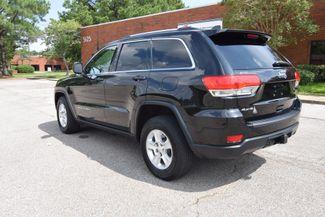 2014 Jeep Grand Cherokee Laredo Memphis, Tennessee 7