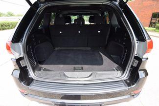 2014 Jeep Grand Cherokee Laredo Memphis, Tennessee 6