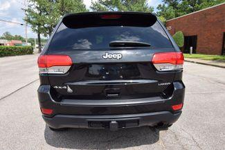 2014 Jeep Grand Cherokee Laredo Memphis, Tennessee 12