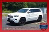2014 Jeep Grand Cherokee Altitude Mooresville , NC