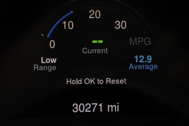 2014 Jeep Grand Cherokee Altitude 4WD - NAVIGATION - SUNROOF! Mooresville , NC 24