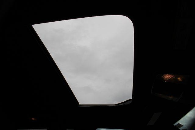 2014 Jeep Grand Cherokee Altitude 4WD - NAVIGATION - SUNROOF! Mooresville , NC 6