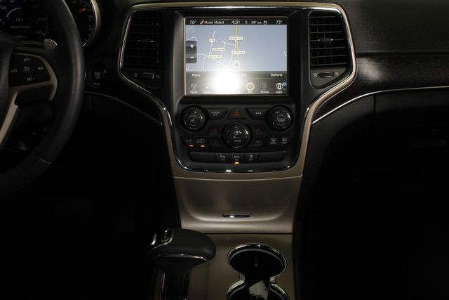 2014 Jeep Grand Cherokee Limited LUXURY RWD - NAV - SUNROOFS - NEW TIRES! Mooresville , NC 10