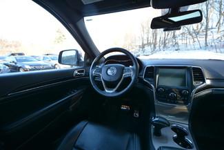2014 Jeep Grand Cherokee Limited Naugatuck, Connecticut 13