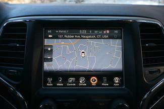 2014 Jeep Grand Cherokee Limited Naugatuck, Connecticut 20