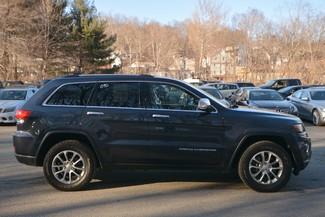 2014 Jeep Grand Cherokee Limited Naugatuck, Connecticut 5