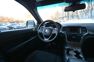 2014 Jeep Grand Cherokee Laredo Naugatuck, Connecticut 15