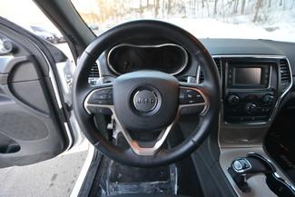 2014 Jeep Grand Cherokee Laredo Naugatuck, Connecticut 20