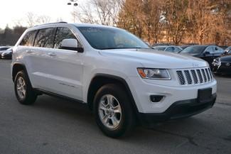 2014 Jeep Grand Cherokee Laredo Naugatuck, Connecticut 6