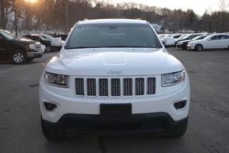 2014 Jeep Grand Cherokee Laredo Naugatuck, Connecticut 7