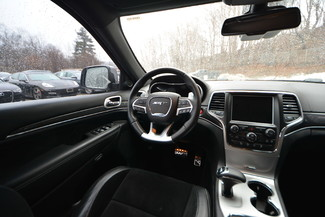 2014 Jeep Grand Cherokee SRT Naugatuck, Connecticut 14