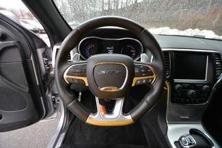 2014 Jeep Grand Cherokee SRT Naugatuck, Connecticut 19
