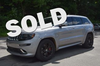 2014 Jeep Grand Cherokee SRT Naugatuck, Connecticut