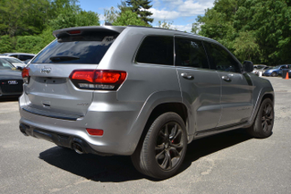 2014 Jeep Grand Cherokee SRT Naugatuck, Connecticut 4