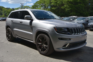 2014 Jeep Grand Cherokee SRT Naugatuck, Connecticut 6