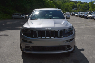 2014 Jeep Grand Cherokee SRT Naugatuck, Connecticut 7