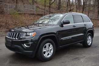 2014 Jeep Grand Cherokee Laredo Naugatuck, Connecticut